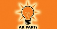 AK partili başkanlar istifa ediyor