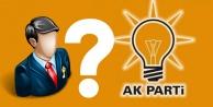 AK Parti'nin Karaköprü cephesinde heyecan dorukta