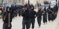Amerika'dan Kobani'yle ilgili acı itiraf