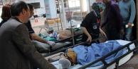 Ankara'dan Urfa'ya acı haber geldi