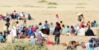 Ankara'yı korkutan göç dalgası