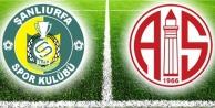 İşte Antalyaspor'un en önemli kozu