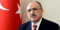 Bakan Atalay son sayıyı açıkladı