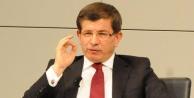 Başbakan Urfa'da