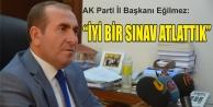 Başbakan ve Bakanlar Urfa için toplanacak