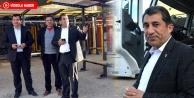 Başkan Atilla, '2015 Yılı Hizmete Başlama Yılı Olacak'