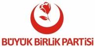 BBP'nin Urfa adayları belli oldu