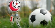 Bolu-Urfa maçı hangi kanalda?