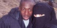 Boumeddiene, Urfa'dan Suriye'ye kaçmış