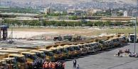 Bu fotoğraf Urfa'da çekildi...
