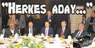 Çelik, Urfa siyasetini eleştirdi