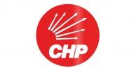 CHP Suruç raporunu açıkladı