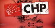 CHP Urfa İl Yönetimi görevden alındı