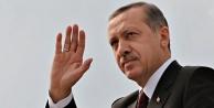 Erdoğan Urfa'ya mı geliyor?