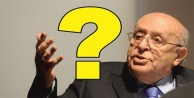 Demirel, Urfa'da kime referans oldu?