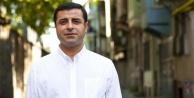 Demirtaş'dan flaş Öcalan açıklaması