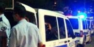 Urfa'da 150 polisle flaş operasyon!