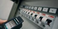 Elektrik parası nasıl geri alınır?
