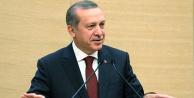 Erdoğan, 7 üniversiteye rektör atadı