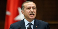 Erdoğan, Şanlıurfa ile gururlanıyor