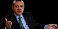 Erdoğan'dan flaş hükümet açıklaması