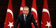 Erdoğan'ın Harran Üniversitesinden isteği