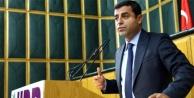 HDP'de yemin ve bölünme krizi!