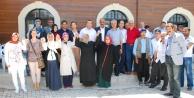 Hilvan Belediyesi Bir Projeyi Daha Hayata Geçirdi