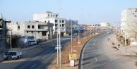 Hilvan'daki Karayolu Sorunu Çözüme Kavuşuyor