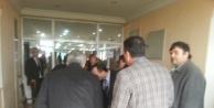 HRÜ'de seçim heyecanı başladı