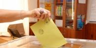Hükümet erken seçim için düğmeye bastı!