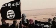 IŞİD can çekişiyor!