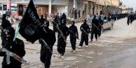 IŞİD geri çekiliyor