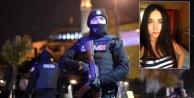 IŞİD ile ilgili bomba Urfa iddiası