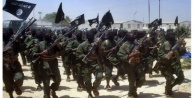 'IŞİD  Mürşitpınar'a ilerliyor'