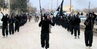 IŞİD, Türkiye'den intikam alabilir