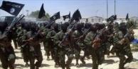 IŞİD Urfa sınırına dayandı