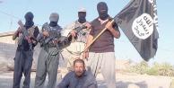 IŞİD, Urfa'da yol kesti