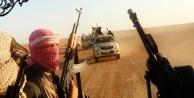 IŞİD'in kasası Ankara'da yakalandı