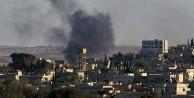 IŞİD'le şehir savaşı için geri sayım!
