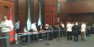 İşte AK Parti aday adayları