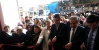 İşte AK Partili kadınların buluşma noktası