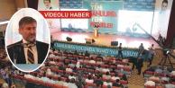İşte Ak Parti'nin Urfa'daki 2015-2019 projeleri
