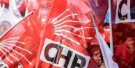 İşte CHP'nin AKP'den istediği bakanlıklar