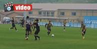 İşte Fenerbahçe maçının geniş özeti..