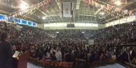 İşte GAP Arena'da yaşanan tüm gelişmeler