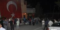 İzmir'de yas var!
