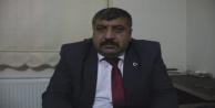 Kaçak, MHP'den aday oldu