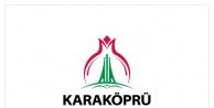 Karaköprü'de Başkan adayı belirleniyor