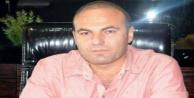 Karaköprü Belediye Meclisinde şok istifa